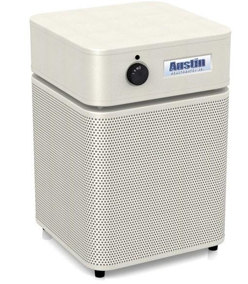 AUSTIN-AIR Austin Air-Healthmate Plus (Junior Unit)