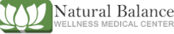 Natural Balance Wellness
