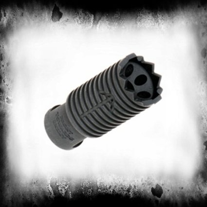 Troy Troy Claymore 6.8/7.62 Muzzle Brake