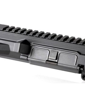 Aero AR15 M4E1 Enhanced Upper Receiver, Aero Precision