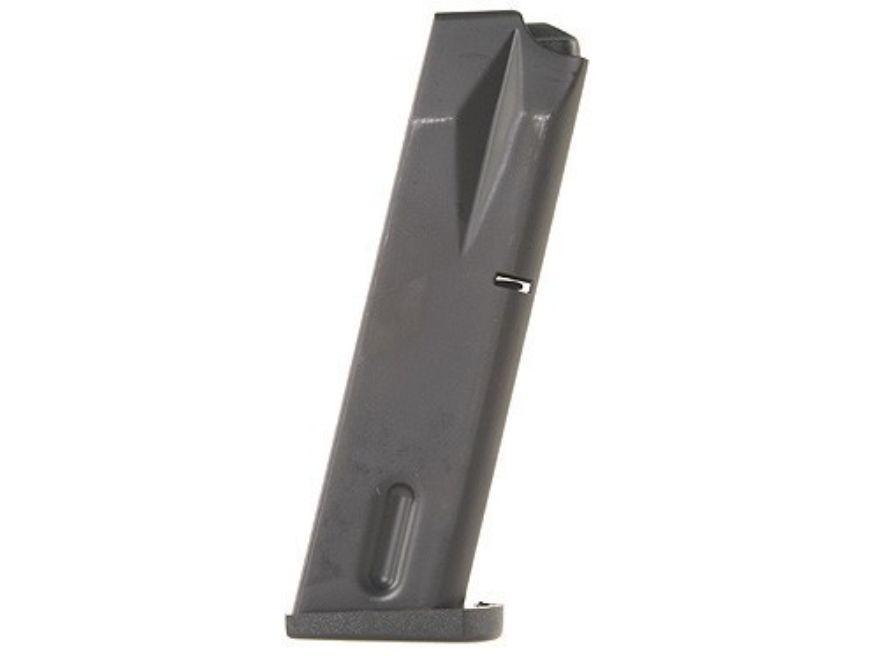 Beretta Beretta 96 40S&W 10-rnd Magazine
