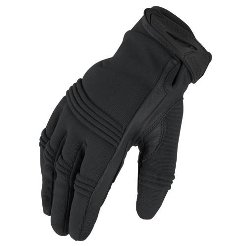 Condor Condor Tactician Tactile Gloves