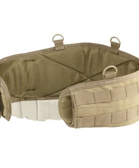 Condor Condor Battle Belt Gen 2