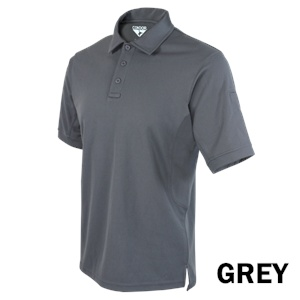 Condor Performance Tactical Polo T-Shirt