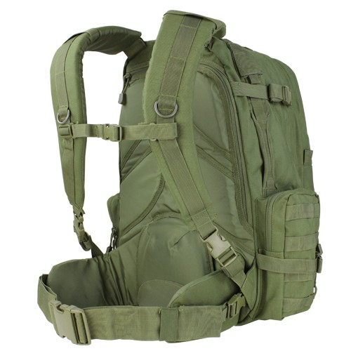 Condor Condor 3-Day Assault Pack