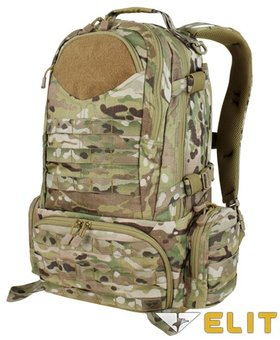 Condor Condor Titan Assault Bag- Multicam