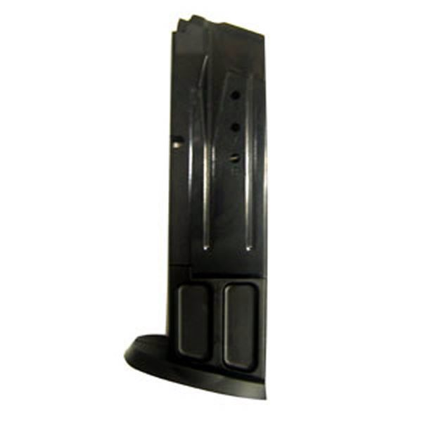 Smith & Wesson S&W M&P9 9mm Magazine, 10-rnd
