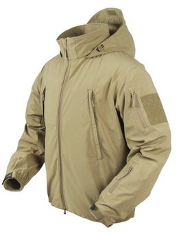 Condor Condor SUMMIT Zero lightweight Soft Shell Jacket