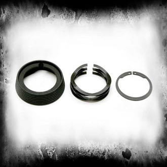 DPMS DPMS AR15 Delta Ring Part 60670
