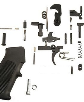 DPMS DPMS AR10/308 Lower Parts Kit