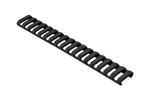Magpul Magpul Ladder Rail