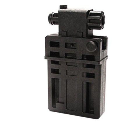 Magpul Magpul BEV M4 Block