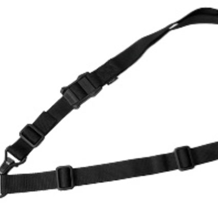 Magpul Magpul MS3/MS4 Single-point Sling
