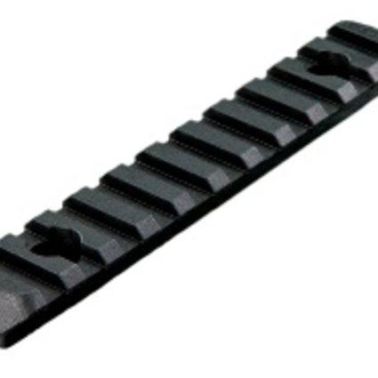 Magpul Magpul MOE Polymer Rail