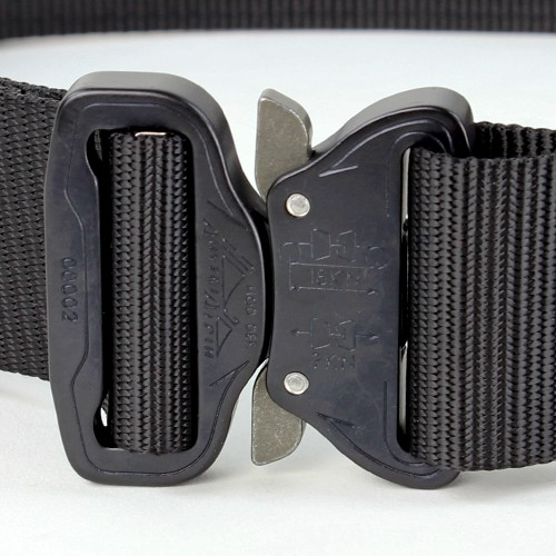 Condor Condor Cobra Tactical Belt