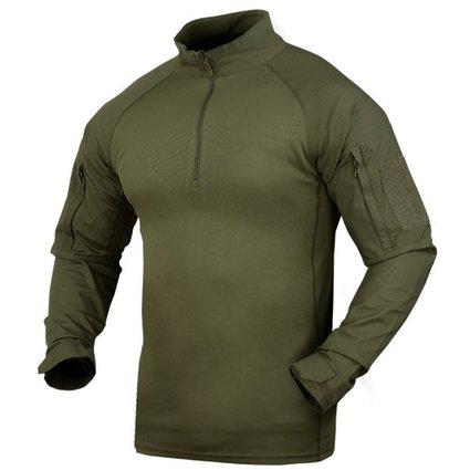 Condor Condor Combat Shirt