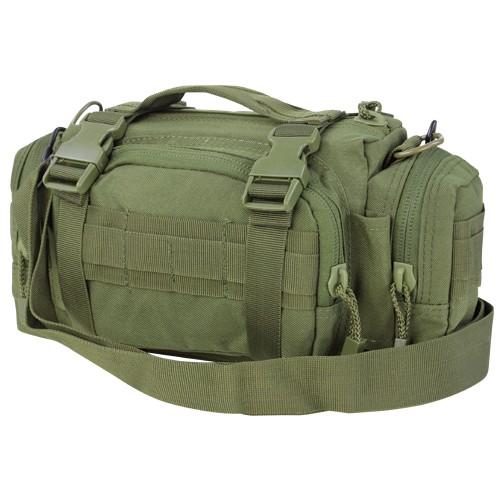 Condor Condor Deployment Bag