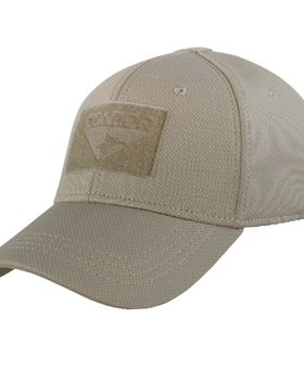 Condor Condor Flex Tactical Cap