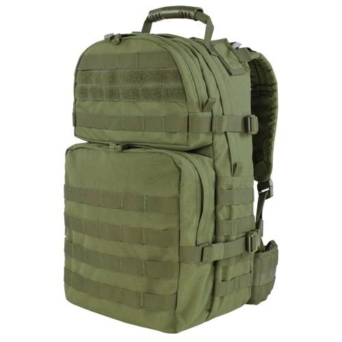 Condor Condor Medium Assault Pack