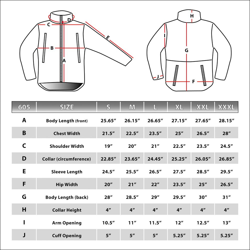Condor Condor Sierra Microfleece Hooded Jacket