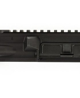Aero AR15 Assembled Upper Receiver, Aero Precision