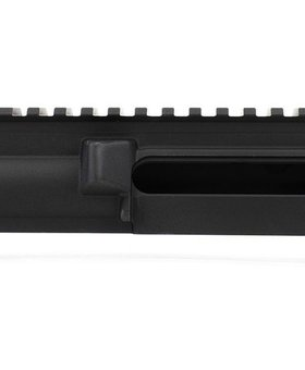 Aero AR15 Stripped Upper, No Forward Assist, Aero Precision