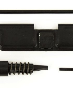 Aero AR15 Upper Parts Kit, Aero Precision