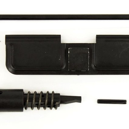 Aero AR15 Upper Parts Kit, Aero Precision