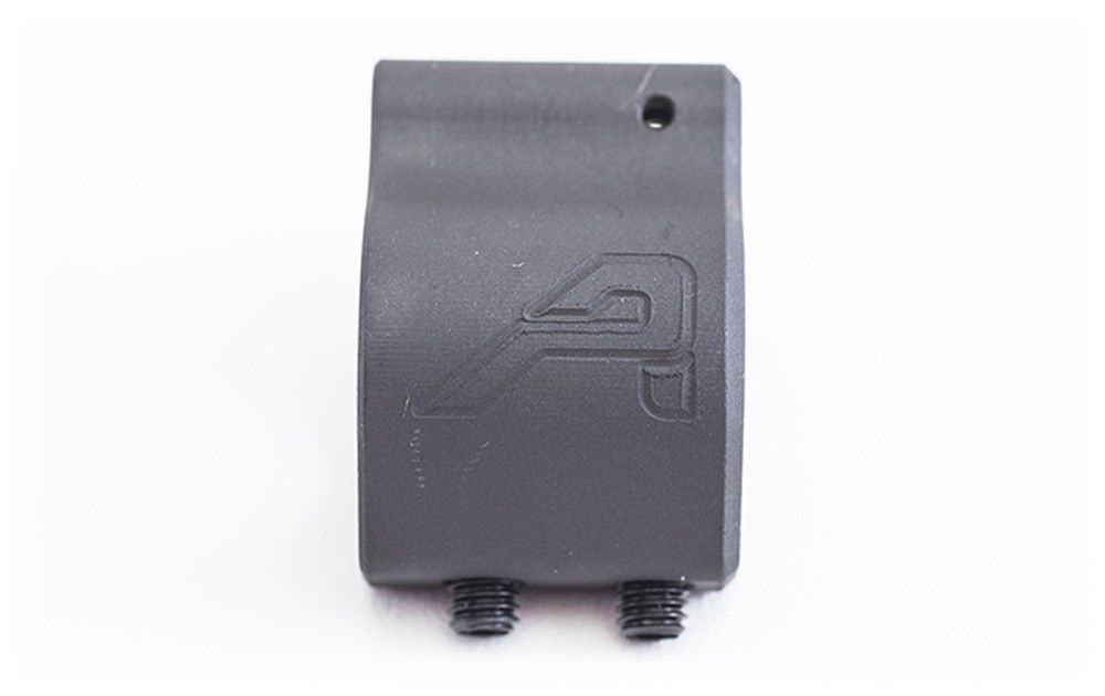 Aero .750 Low Profile Gas Block, Aero Precision
