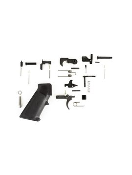 Aero M5 Standard Lower Parts Kit, Aero Precision