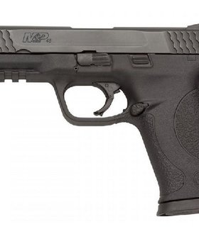 Smith & Wesson S&W M&P 45 Pistol