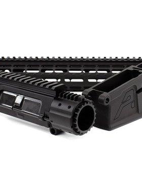 "Aero M5 Builders Kit BLK 15"" M-LOK, Aero Precision"