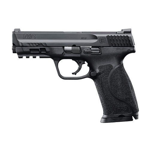 Smith & Wesson S&W M&P 2.0 9MM