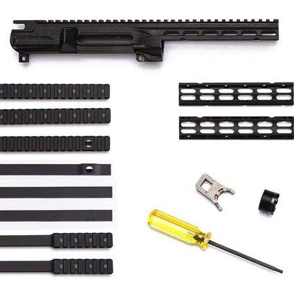 Aero Aero COP C4 Carbine Kit