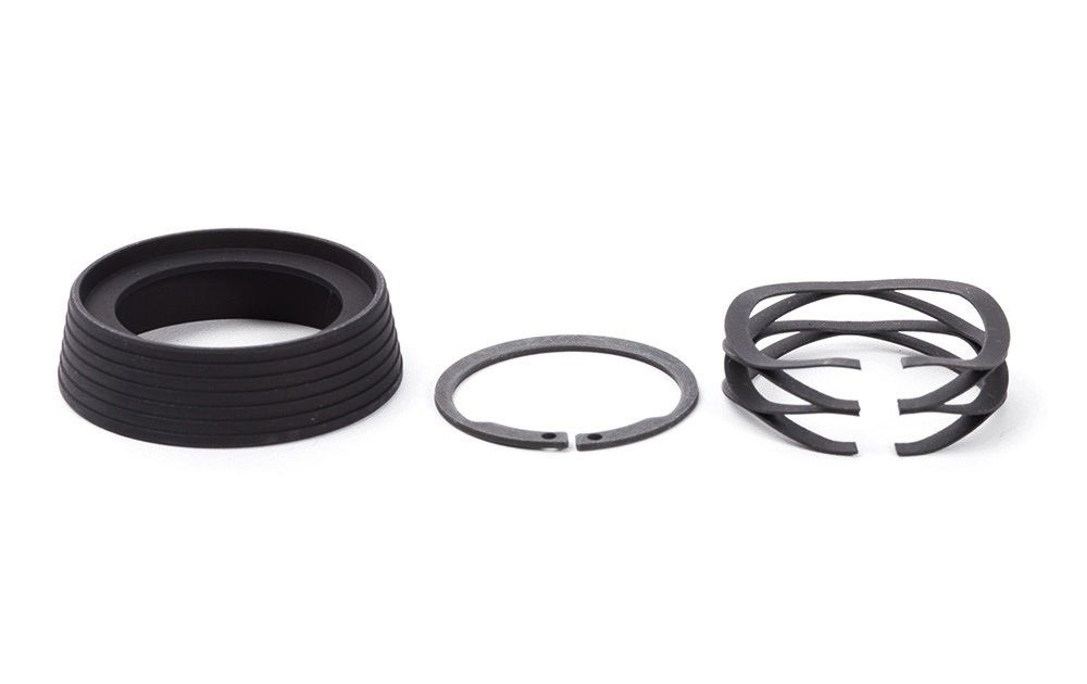 Aero Delta Ring Assembly Kit, Aero Precision