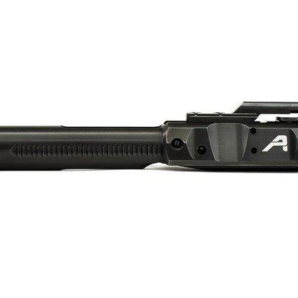 Aero AR10 Black Nitride Bolt, Aero Precision