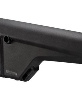 Magpul Magpul MOE Rifle Stock