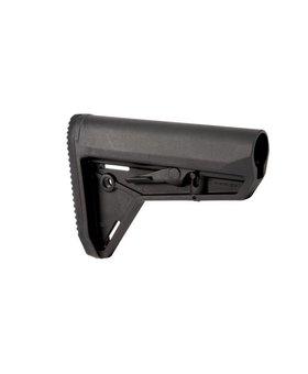 Magpul Magpul MOE SL Carbine Stock- Mil-Spec