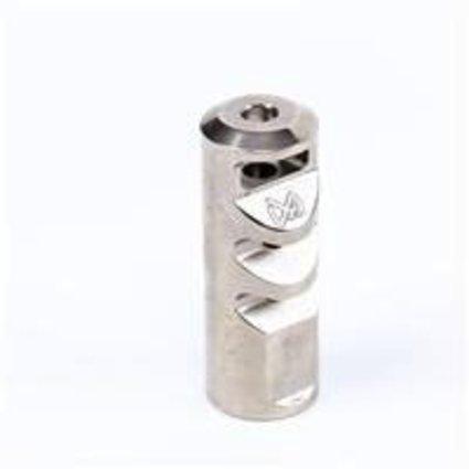 S&J Hardware Spatha Gladius Muzzel Break,