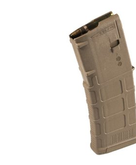 Magpul Magpul PMAG 5/30-rnd 5.56mm-Flat Dark Earth