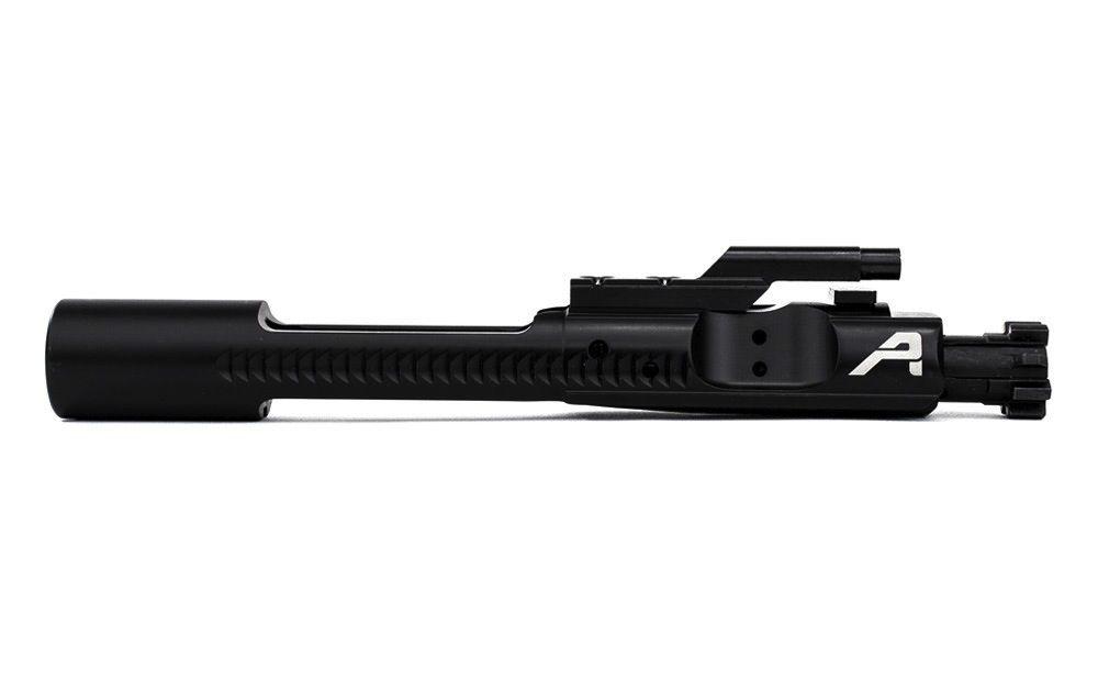Aero 5.56 BCG, Black Nitride, Aero Precision