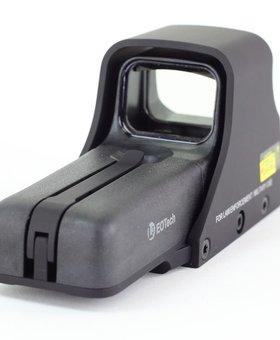 EOTech EOTech 512 HWS (AA), 1-dot