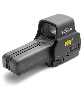 EOTech EOTech 518 HWSNV (AA) QD Lever, 1-dot