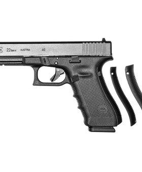 Glock Glock 22 Gen4 40S&W