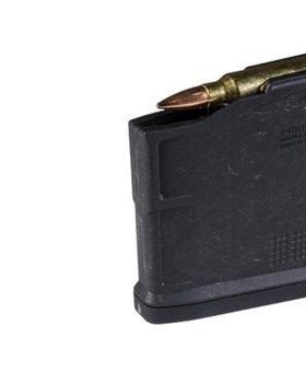 Magpul PMAG® 5 AC™ L, Magnum – AICS Long Action