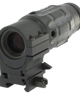 Aimpoint Aimpoint 3x Magnifier w/TwistMount & Spacer