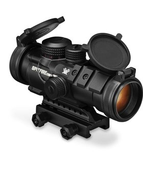 Vortex Spitfire 3x Prism Scope EBR-556B (MOA)