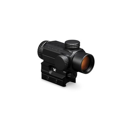 Vortex Spitfire 1x-AR Prism Scope