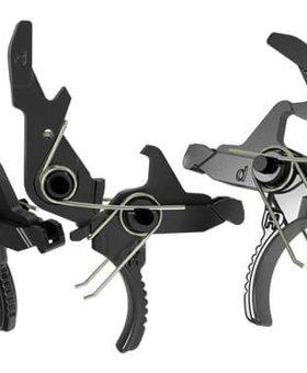 Hiperfire EDT® Sharp Shooter, AR15 Trigger Assembly