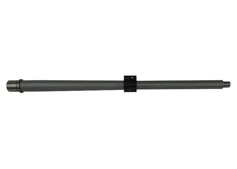 "Ballistic Advantage 18"" 223 Wylde Premium Series Barrel, Hanson w/ Gas Block,  Ballistic Advantage"